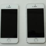 ドラマ下北沢総合買取店 アイフォン iPhoneを買取しました!
