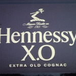 Hennessy ヘネシー 高く買取ます! ドラマ笹塚店
