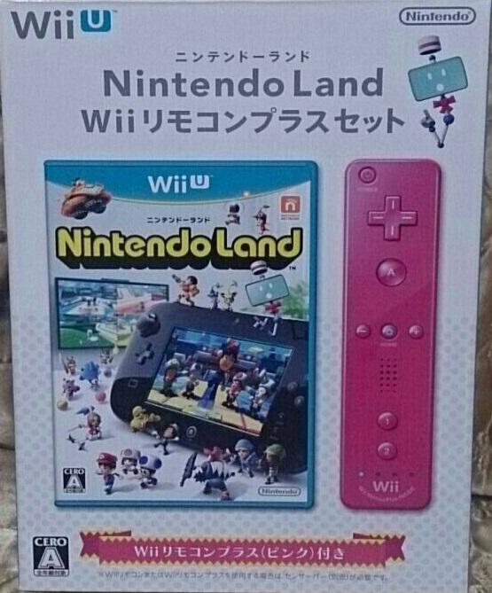 相模原 GAME 買取 情報 ニンテンドー ランド   ドラマ 二本松店
