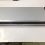 相模原 家電 買取 情報 ドラマ HDD搭載ハイビジョンブルーレイディスクレコーダー DMR-BWT550 二本松店