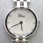 Dior クリスチャン・ディオール 高価買取します 笹塚店