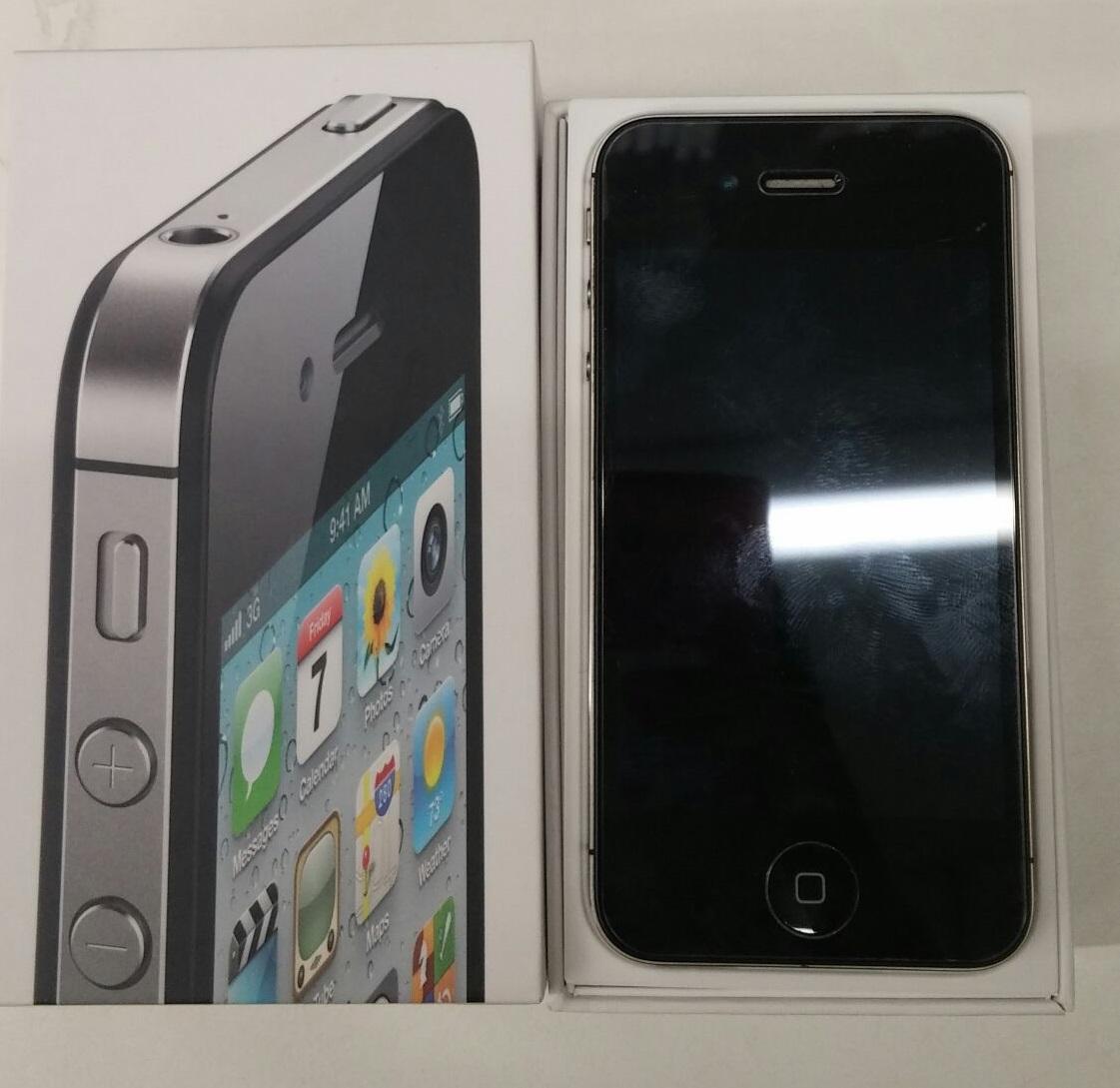 iPhone4s 16GB 携帯 スマホ 買取 八王子 楢原 ドラマ楢原店