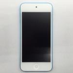 iPod touch 第5世代 32GB 買取 しました! 八王子 めじろ台 iPod 買取