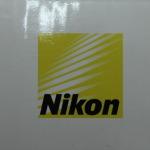 Nikon デジタルカメラ 高価買取中! 下北沢 総合買取店