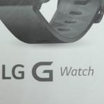 LG G Watch 買取りました! 下北沢 総合買取店