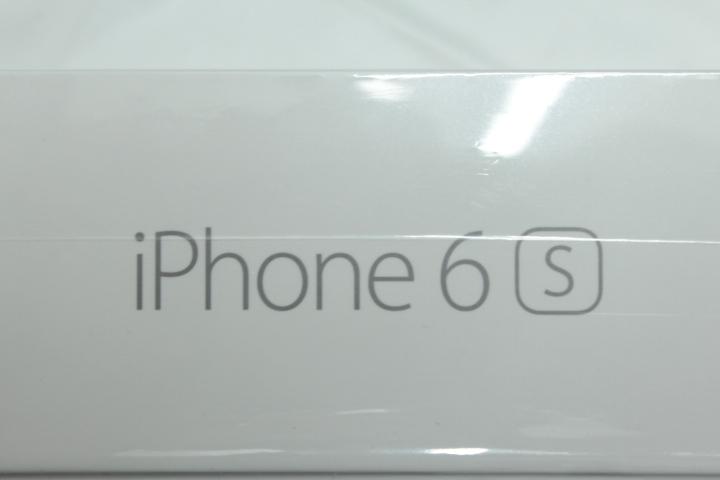 iPhone 高く買取ります! 下北沢 総合買取店