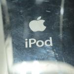 iPod 買取りました! 下北沢 総合買取店