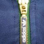 古着買取 下北沢 adidas STAN SMITH WOVEN JACKET アディダス スタンスミス ウーブン ジャケット 買取致しました! -DOSTYLE下北沢店