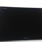 神奈川 Xperia Z2 Tablet SO-05F 買取 しました! 二本松 店