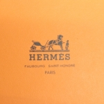HERMES エルメス 高く買取ります! 下北沢総合買取店