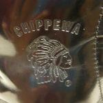 下北沢 古着 買取 CHIPPEWA ブーツ 27422 8インチ ファイヤーマンブーツ 買取致しました!-DOSTYLE下北沢店