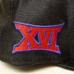 古着 買取 下北沢 Supreme 16SS Dazzle Box Logo New Era Cap ダズルボックスロゴ ニューエラキャップ 買取致しました! -DOSTYLE下北沢店