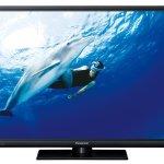 神奈川 テレビ 買取 します! パナソニック 32V型 ハイビジョン 液晶テレビ VIERA TH-32C325 二本松店