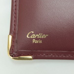 Cartier カルティエ 買取りました! 下北沢総合買取店