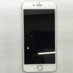 iPhone6s 64GB au 買取 しました! 八王子 めじろ台 iPhone 買取