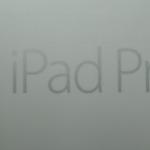 iPhone iPad 買取強化中! 下北沢総合買取店