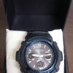 腕時計 G-SHOCK 買取 神奈川 No.1! CASIO 5230JA 買取ました! 二本松 店