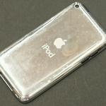 世田谷 Apple iPod touch 64GB MC547J/A 第4世代 を買取致しました! ドラマ下北沢総合買取店