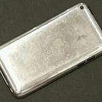 世田谷 Apple iPod touch 8GB MC540J/A 第4世代 を買取致しました! ドラマ下北沢総合買取店