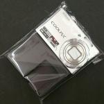世田谷 デジカメ Nikon COOLPIX S620 を 買取致しました! ドラマ下北沢総合買取店