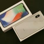 世田谷 au iPhoneX 256GBを買取致しました! ドラマ下北沢総合買取店