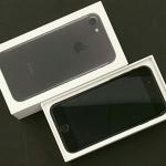 世田谷 SoftBank iPhone7 128GB iOS11.4 を買取致しました! ドラマ下北沢総合買取店