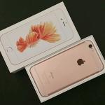 世田谷 doomo iPhone6S 64GB iOS9.3.5 未使用品 を買取致しました! ドラマ下北沢総合買取店