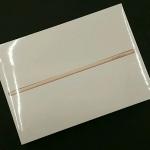 世田谷 iPad 第6世代 Wi-Fi 128GB ゴールド 1台 買取致しました! ドラマ下北沢総合買取店