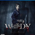 PS4 WHITEDAY ~ 学校という名の迷宮 ~ 買取 致しました! 杉並区 中野区 高円寺 DORAMA高円寺駅前店