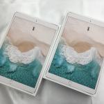 世田谷 iPad Pro 10.5インチ WiFi 256GBを2台買取致しました! ドラマ下北沢総合買取店