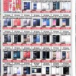世田谷区 docomo Galaxy S10 SC-03L 高価買取中!! ドラマ下北沢総合買取店