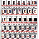世田谷区 アイフォン キャリア版 iPhone XS MAX 高価買取中!! ドラマ下北沢総合買取店
