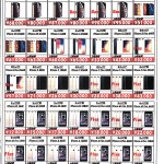 世田谷区 アイフォン キャリア版 iPhone XR 512GB 高価買取中!! ドラマ下北沢総合買取店