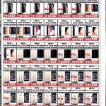 世田谷区 アイフォン SIMフリー iPhone XS MAX 512GB 高価買取中!! ドラマ下北沢総合買取店