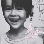 世田谷区 小沢健二 アルバム 買取 全巻 コミック 小説 文庫 雑誌 CD DVD 買取 します! ドラマ 下北沢 古本 店